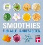 Smoothies für alle Jahreszeiten (ebook)