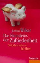Das Einmaleins der Zufriedenheit (ebook)
