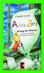 Abiszett - König der Wörter (ebook)