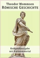 Römische Geschichte (ebook)