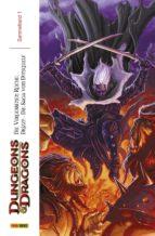 Dungeons & Dragons Sammelband 1, Die Vergessenen Reiche (ebook)
