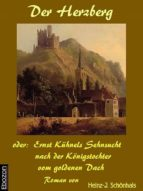 Der Herzberg (ebook)