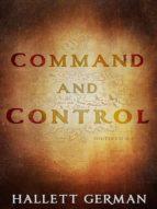 Command & Control (ebook)