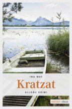 Kratzat (ebook)