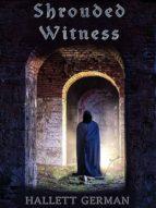 Shrouded Witness (ebook)