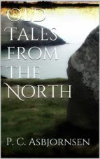 Old Tales from the North (ebook)