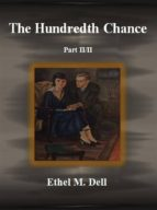 The Hundredth Chance: Part II/II (ebook)