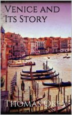 Venice and Its Story (ebook)