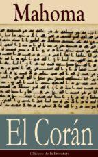 El Corán (ebook)