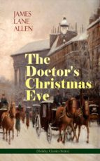 The Doctor's Christmas Eve (Holiday Classics Series) (ebook)