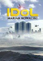 IDoL (ebook)
