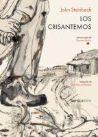 Los Crisantemos (ebook)