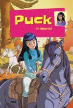 Puck en apuros (ebook)