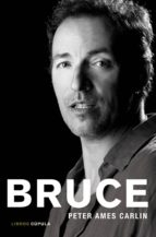 Bruce (ebook)