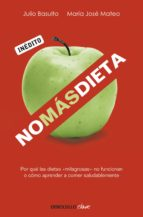 No más dieta (ebook)