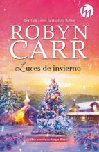 Luces de invierno (ebook)