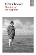 Crónica de los Wapshot (ebook)
