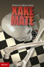 Xake Mate (ebook)