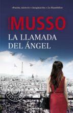 La llamada del ángel (ebook)