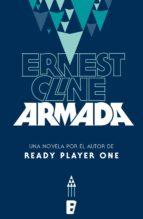 Armada (ebook)