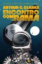 Encontro com Rama (ebook)