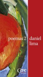 Poemas 2 (ebook)