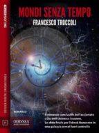 Mondi senza tempo (ebook)