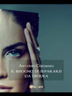 Il bisogno di separarsi da un'idea (ebook)