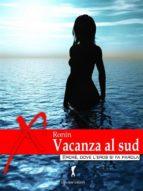 Vacanza al sud (ebook)