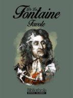 Favole (ebook)