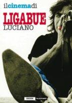 Il cinema di Luciano Ligabue (ebook)