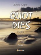 Quot dies (ebook)