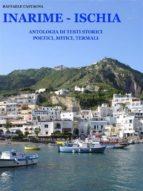 Inarime - Ischia (ebook)