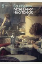 More Die of Heartbreak (ebook)