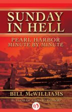 Sunday in Hell (ebook)