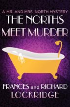 The Norths Meet Murder (ebook)