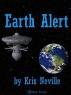 Earth Alert (ebook)