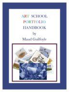 Art School Portfolio Handbook