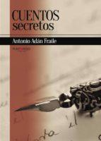 Cuentos secretos (ebook)