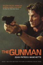 The Gunman (ebook)