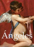 Ángeles (ebook)