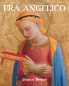 Fra Angelico (ebook)