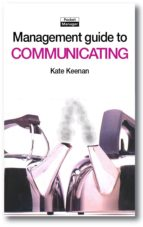 The Management Guide to Communicating (ebook)