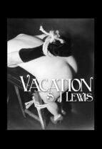 Vacation (ebook)