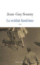 Le Soldat fantôme (ebook)