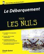 Le Débarquement Pour les Nuls (ebook)