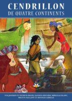 Cendrillon de quatre continents (ebook)