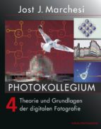 PHOTOKOLLEGIUM 4 (ebook)