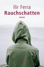 Rauchschatten (ebook)