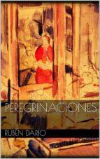 Peregrinaciones (ebook)